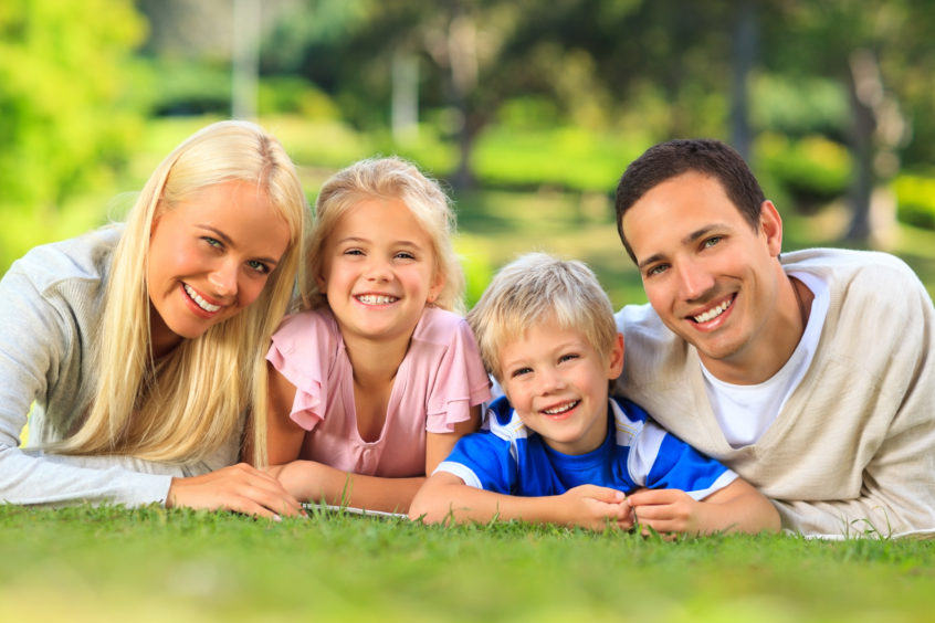 Tips on Gum Care From South Airdrie Smiles