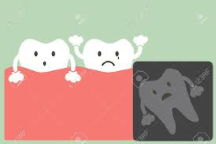 Do you need your wisdom teeth?