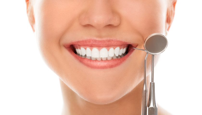 The Best Product for Enamel Safe Whitening