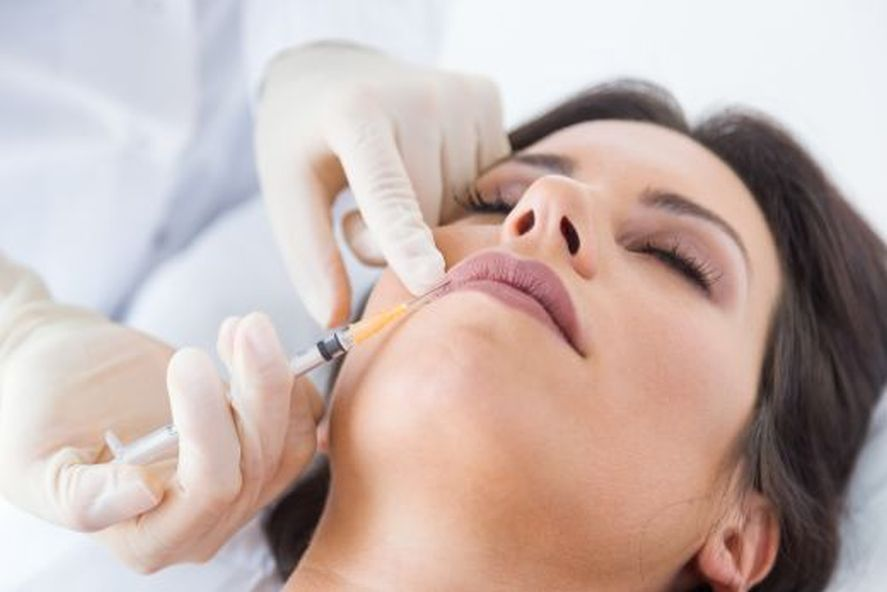 Can Dental Botox Prevent Migraines?