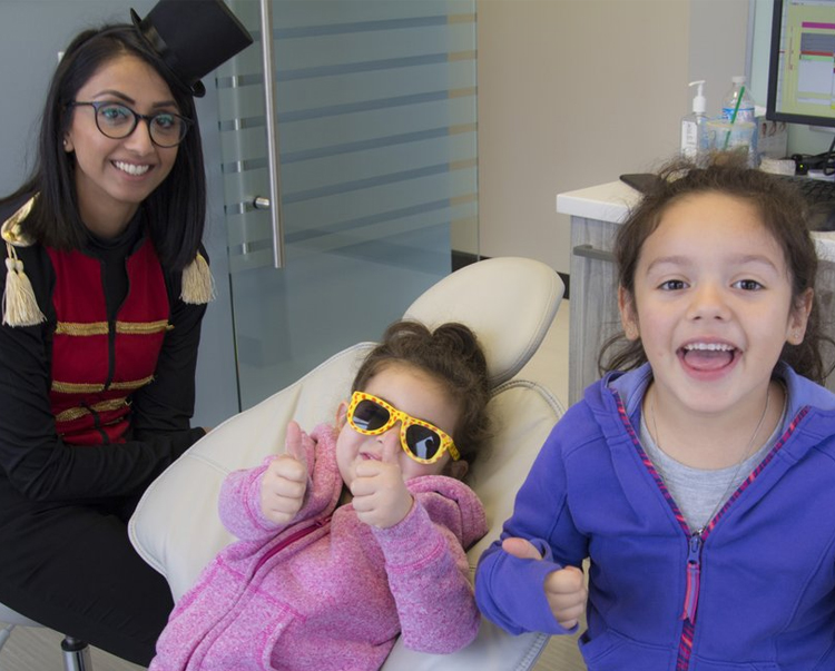 Fun-Dental-Visits-for-Kids