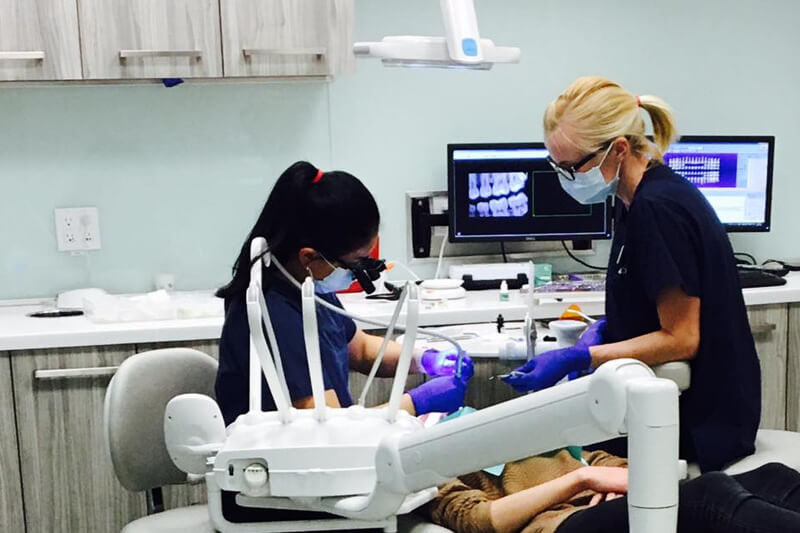 So-what-is-sedation-dentistry