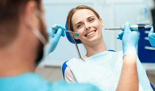 general-dentistry-image.jpg