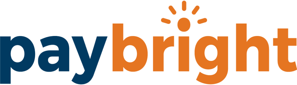 paybright_logo.png